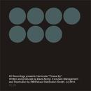 Threea EP/Hemicoda