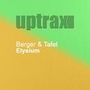 Elysium/Berger & Tafel