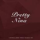 Pretty Nina/Nina Simone