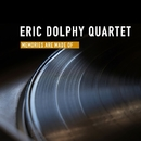 Memories Are Made Of/Eric Dolphy Quartet