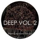 Deep, Vol. 2/Giuliano Rodrigues