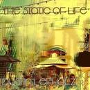 The Static Of Life/Dustin Lefholz