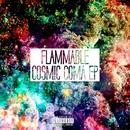 Cosmic Coma EP/Flammable