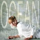 Ocean/ニコラス・エドワーズ