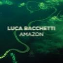 Amazon/Luca Bacchetti