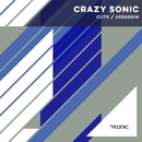 Cuts / Assassin/Crazy Sonic