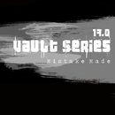 Vault Series 17.0/Mistake Made