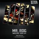 Muzic On EP/Mr. Rog