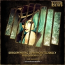 Hard Body EP/Dragon Hoang & Patricia Technocy