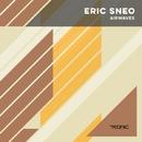 Airwaves EP/Eric Sneo