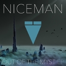 Out of the Myst EP/niceman