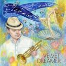 Eternal Beauty/Velvet Dreamer