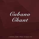 Cubano Chant/The Oscar Peterson Trio