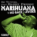 MARIHUANA/Dj Tunnel
