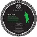 Jack is back/Jackit Tape