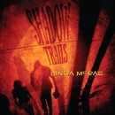 Shadow Trails/Linda McRae