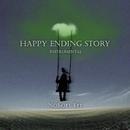 Happy Ending Story -Instrumental-/Nobori Eri