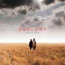 DUOLOGY/KIYO*SEN
