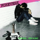 Forever And A Day/Forevers