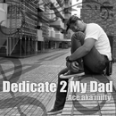 Dedicate 2 my Dad/Ace a.k.a. miffy