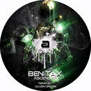 Ascend EP/Ben Tax