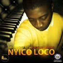 My understanding in music/Nyico Loco