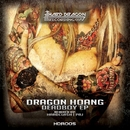 DeadBoy EP/Dragon Hoang