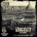 Endzeit/Kai Pattenberg
