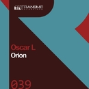 Orion/Oscar L