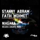 Niagara/Stanny Abram & Fatih Mehmet & IAMLOPEZ
