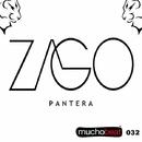 Panter/Zago