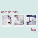 Ramda/Mice Parade