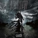 ARROW/GACKT