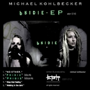 Pridie & No Other/Michael Kohlbecker