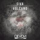 Volcano/SIVA
