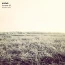 Escapar EP/Katho