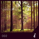 Forest/Cameron Fox