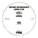 Level 3 EP/Antony Difrancesco