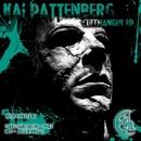 Cliffhanger EP/Kai Pattenberg