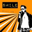 Smile/Rikki Lee