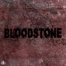 Bloodstone/Riksön
