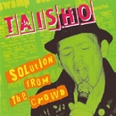 Solution From Crowd/Taisho
