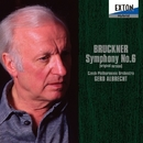 ブルックナー : 交響曲 第 6番 (原典版)/ゲルト・アルブレヒト/チェコ・フィルハーモニー管弦楽団