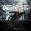 afterlife/Dienamic