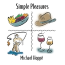 Simple Pleasures/Michael Hoppé