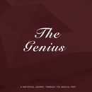 The Genius/Ray Charles