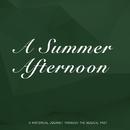 A Summer Afternoon/Stan Getz
