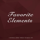 Favorite Elements/Nina Simone