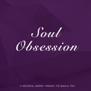 Soul Obsession/Louis Armstrong and His New Sebastian Cotton Club Orchestra