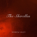 Rainbow Valley/The Shirelles